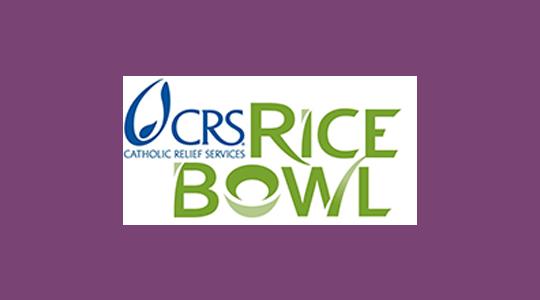crs-rice-bowl