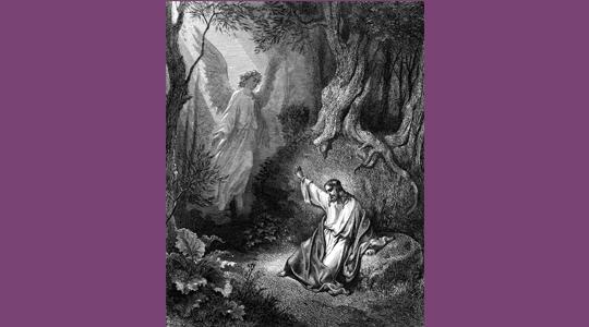 jesus-in-the-garden