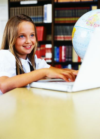 research paper outline for elementary students Research project outline template for elementary kids download or read online ebook research project outline template for research paper outline.