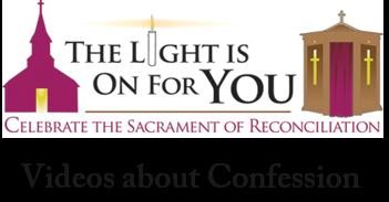 videos-about-confession