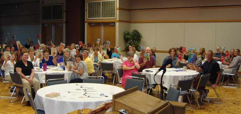 A day in dubuque the bible blueprint catechists journey print friendly malvernweather Gallery
