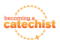 Thinking of Becoming a Catechist?