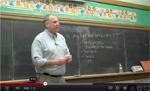 catechist Chris Brett