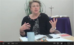 catechist Marge Garbacz