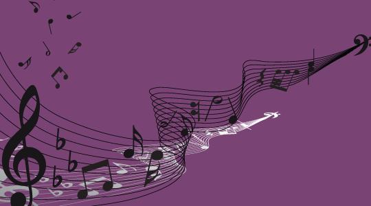 sacred-music