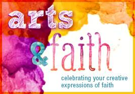 Arts and Faith series