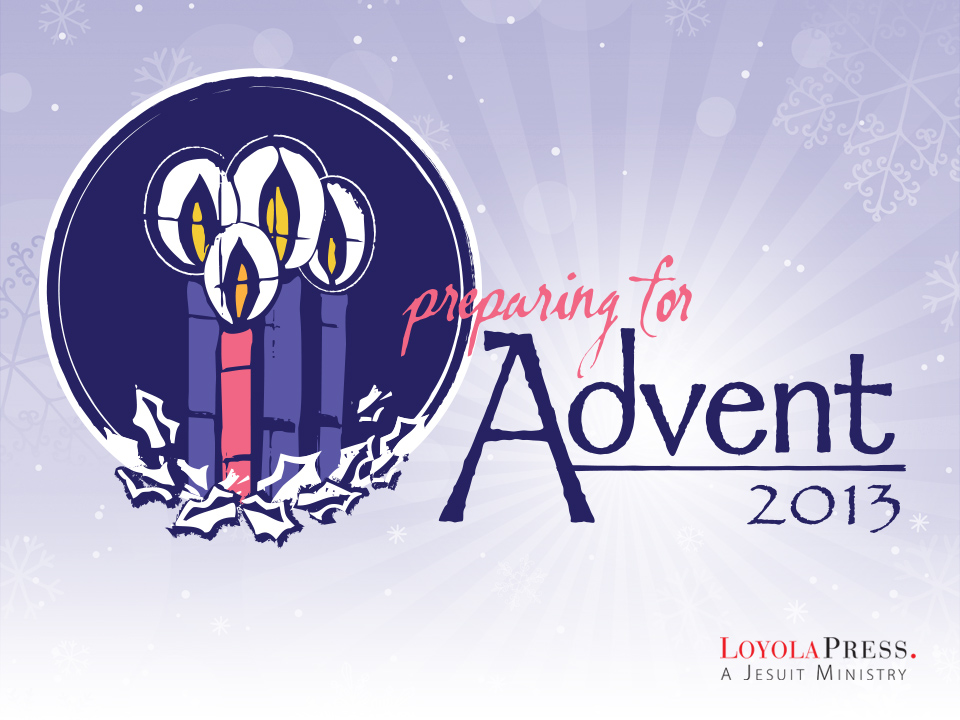 free advent powerpoint catechist s journey
