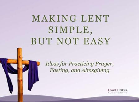 Lent-page-0