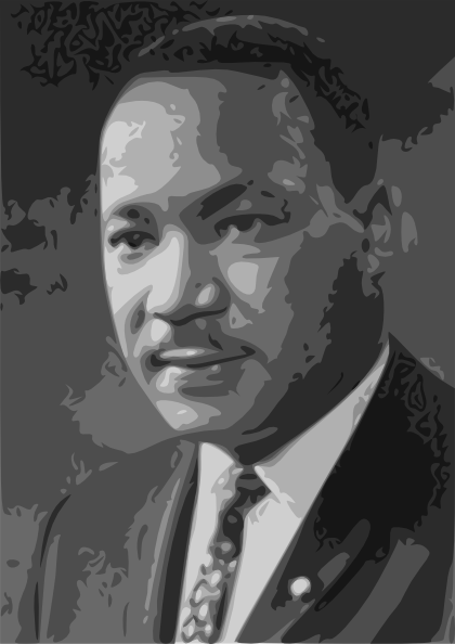Martin_Luther_King_Jr_clip_art_hight