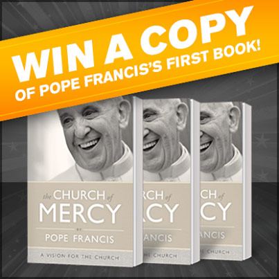 Win-a-Copy-of-Church-of-Mercy