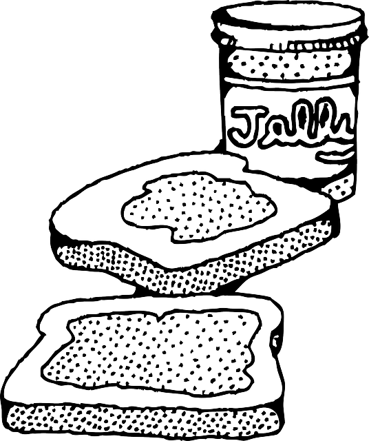 black-31956_640