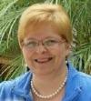Joyce Donahue