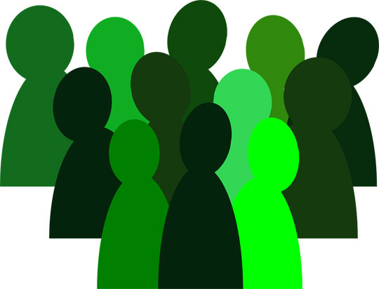How to Host Parish Small Faith Groups, Part 6 - Catechist ...