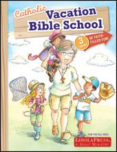 Catholic Vacation Bible School
