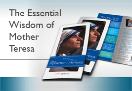 Meet Mother Teresa product image