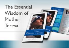 Meet Mother Teresa product image
