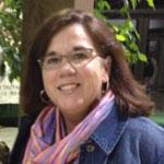 Kathleen Horrigan Butler