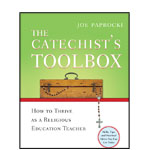 24515-catechists-toolbox-150-01front