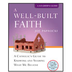 27578-well-built-faith-150-01front