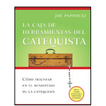 27677-catechists-toolbox-span-150-01front