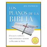 28582-los-planos-biblia-150-01front
