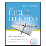 28988-bible-blueprint-150-01front