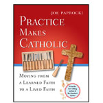 33227-practice-makes-catholic-150-01front