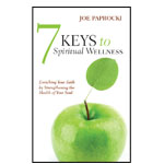 36891-7-keys-spiritual-wellness-150-01front