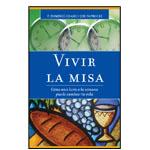 37584-vivir-la-misa-150-01front