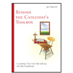 38291-beyond-catechists-toolbox-150-01front