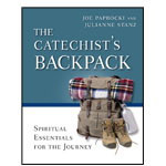 42465-catechists-backpack-150-01front