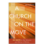 44056-churchonthemove-150-01front