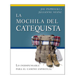 44216-catechist-backpack-span-150