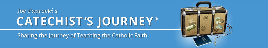 Catechist's Journey