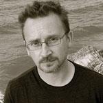 Gary Jansen