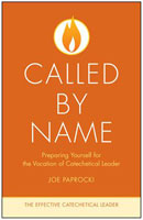 ECL: Called by Name by Joe Paprocki