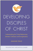 ECL: Developing Disciples of Christ by Julianne Stanz