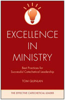 ECL: Excellence in Ministry by Tom Quinlan