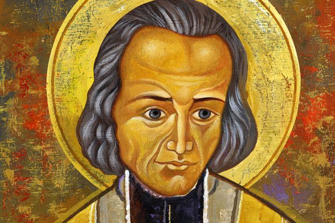 Saint Katharine Drexel story | 450x675