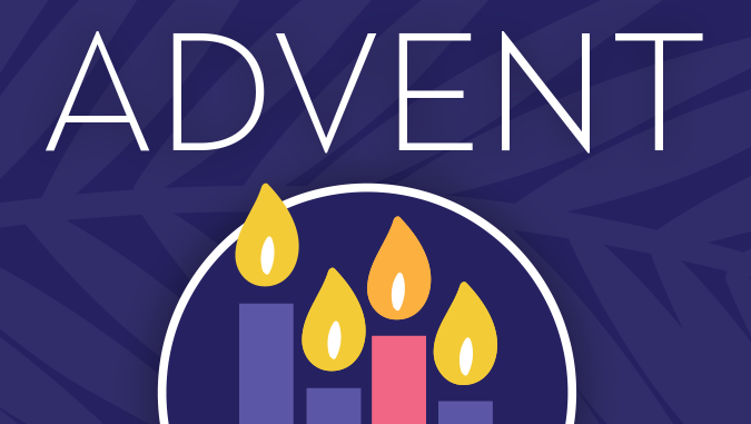 Advent Resources from Loyola Press