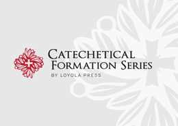 Catechetical Formation Series